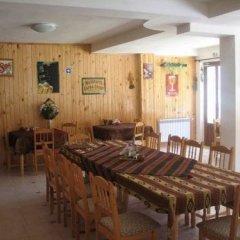 Отель Kamelia Болгария, Пампорово - отзывы, цены и фото номеров - забронировать отель Kamelia онлайн фото 7