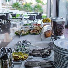 Отель Apollon Албания, Саранда - отзывы, цены и фото номеров - забронировать отель Apollon онлайн питание
