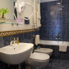 Отель Ripense In Trastevere ванная фото 2
