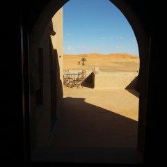 Отель Dar Lola Марокко, Мерзуга - отзывы, цены и фото номеров - забронировать отель Dar Lola онлайн
