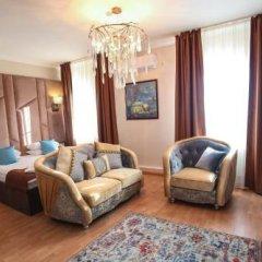 Гостиница Infinity Plaza Hotel Казахстан, Атырау - отзывы, цены и фото номеров - забронировать гостиницу Infinity Plaza Hotel онлайн комната для гостей