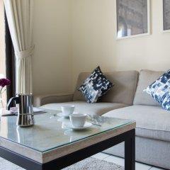 Отель HiGuests Vacation Homes - Reehan 1 комната для гостей фото 5