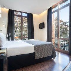 Отель Exe Ramblas Boqueria Испания, Барселона - 2 отзыва об отеле, цены и фото номеров - забронировать отель Exe Ramblas Boqueria онлайн фото 11