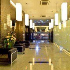 Hotel Royal Bangkok Chinatown Бангкок интерьер отеля фото 3