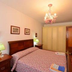 Отель Campo View - HOV 50406 Италия, Венеция - отзывы, цены и фото номеров - забронировать отель Campo View - HOV 50406 онлайн комната для гостей фото 2