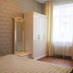 Гостиница Парк-отель «Женева» Украина, Одесса - 6 отзывов об отеле, цены и фото номеров - забронировать гостиницу Парк-отель «Женева» онлайн фото 2