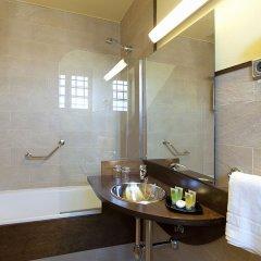 Hotel Victoria 4 ванная