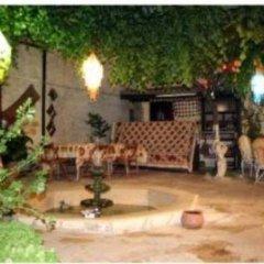 Tuncay Pension Турция, Сельчук - отзывы, цены и фото номеров - забронировать отель Tuncay Pension онлайн фото 13
