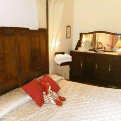 Отель Cà di Twergi Италия, Орнавассо - отзывы, цены и фото номеров - забронировать отель Cà di Twergi онлайн