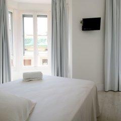 Отель DingDong Express комната для гостей фото 11