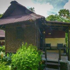 Отель Mook Lanta Boutique Resort And Spa Ланта фото 9