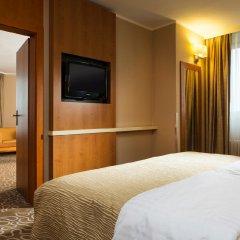 Orea Hotel Pyramida комната для гостей фото 2