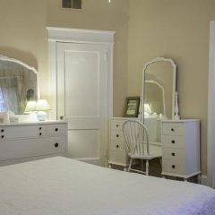 Отель Adams Inn США, Вашингтон - отзывы, цены и фото номеров - забронировать отель Adams Inn онлайн комната для гостей фото 3