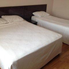 Tarsus Uygulama Hoteli Турция, Мерсин - отзывы, цены и фото номеров - забронировать отель Tarsus Uygulama Hoteli онлайн комната для гостей фото 2