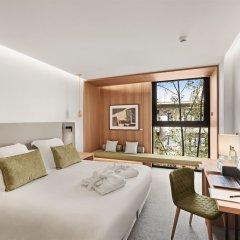 Отель Protur Naisa Palma Hotel Испания, Пальма-де-Майорка - отзывы, цены и фото номеров - забронировать отель Protur Naisa Palma Hotel онлайн комната для гостей фото 3
