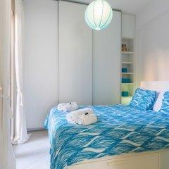 Отель Calliope Corfu Apartments 2 Греция, Корфу - отзывы, цены и фото номеров - забронировать отель Calliope Corfu Apartments 2 онлайн комната для гостей