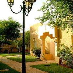 Отель Le Berbere Palace Марокко, Уарзазат - отзывы, цены и фото номеров - забронировать отель Le Berbere Palace онлайн фото 13