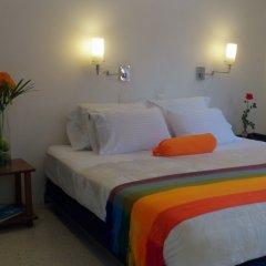 Отель Casa Santa Mónica Колумбия, Кали - отзывы, цены и фото номеров - забронировать отель Casa Santa Mónica онлайн фото 18