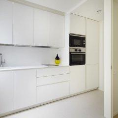 Апартаменты Mur Apartment by FeelFree Rentals в номере