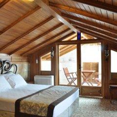 Hidiroglu Konak Hotel Турция, Газиантеп - отзывы, цены и фото номеров - забронировать отель Hidiroglu Konak Hotel онлайн комната для гостей фото 2