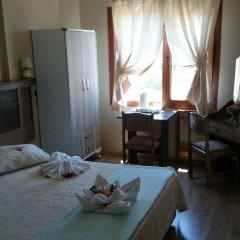 Wallabies Victoria Hotel Турция, Сельчук - отзывы, цены и фото номеров - забронировать отель Wallabies Victoria Hotel онлайн комната для гостей фото 4