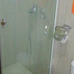 Отель Villa Petranović ванная фото 2