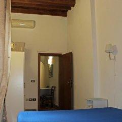 Отель Gmax Guelfa Studios удобства в номере