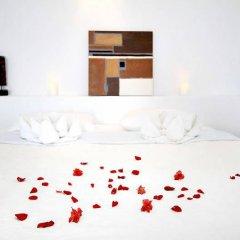 Отель Vip Suites Греция, Остров Санторини - 1 отзыв об отеле, цены и фото номеров - забронировать отель Vip Suites онлайн сейф в номере