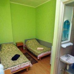 Гостиница Zirka Hotel Украина, Одесса - - забронировать гостиницу Zirka Hotel, цены и фото номеров спа фото 2