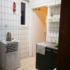 Отель Miroir27 Бельгия, Брюссель - отзывы, цены и фото номеров - забронировать отель Miroir27 онлайн