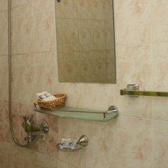 Гостиница Царицынская 2* Стандартный номер фото 16
