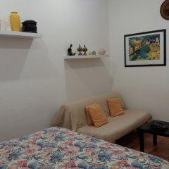 Отель B&B Interno 3 Бари комната для гостей фото 3