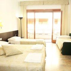 Отель Le tue Notti a San Pietro комната для гостей фото 2
