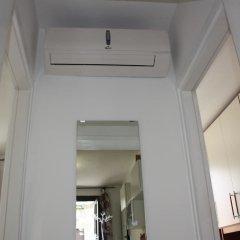 Отель Mario Apartment 2 Италия, Венеция - отзывы, цены и фото номеров - забронировать отель Mario Apartment 2 онлайн интерьер отеля