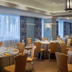 Отель Marriott Stanton South Beach фото 2