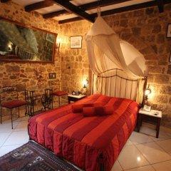 Отель Cava D' Oro Родос комната для гостей фото 3