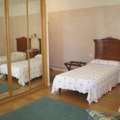 Отель París Испания, Сантандер - отзывы, цены и фото номеров - забронировать отель París онлайн фото 7