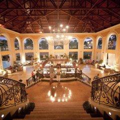 Отель Majestic Colonial Club - Junior Suite Доминикана, Пунта Кана - отзывы, цены и фото номеров - забронировать отель Majestic Colonial Club - Junior Suite онлайн питание фото 3