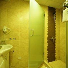 Nevski Hotel ванная фото 2
