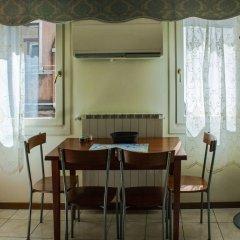 Отель Alloggio Ai Tre Ponti Италия, Венеция - 1 отзыв об отеле, цены и фото номеров - забронировать отель Alloggio Ai Tre Ponti онлайн фото 8