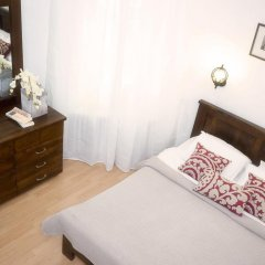 Allenby 2 Bed and Breakfast Израиль, Иерусалим - отзывы, цены и фото номеров - забронировать отель Allenby 2 Bed and Breakfast онлайн фото 25