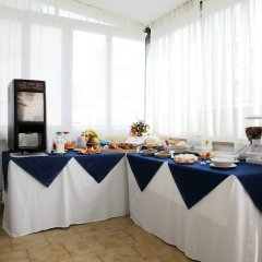 Hotel Lagomaggio фото 2
