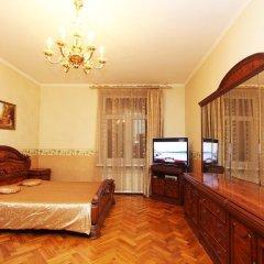 Апартаменты Apart Lux Генерала Ермолова Москва удобства в номере