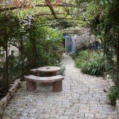 Rafael Residence Израиль, Иерусалим - отзывы, цены и фото номеров - забронировать отель Rafael Residence онлайн