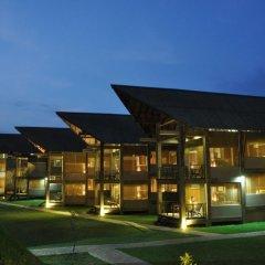 Отель Laya Safari Шри-Ланка, Яла - отзывы, цены и фото номеров - забронировать отель Laya Safari онлайн фото 4