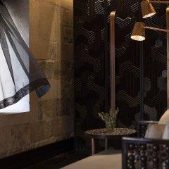 HSVHN Hotel Hisvahan Турция, Газиантеп - отзывы, цены и фото номеров - забронировать отель HSVHN Hotel Hisvahan онлайн ванная