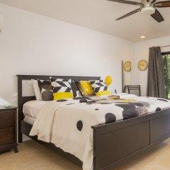 Отель Casa Azul США, Палм-Спрингс - отзывы, цены и фото номеров - забронировать отель Casa Azul онлайн вид на фасад