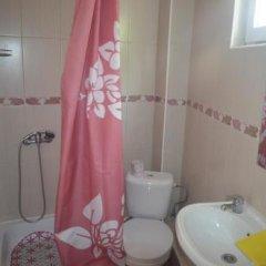 Гостиница Татьянин День отель в Сочи 5 отзывов об отеле, цены и фото номеров - забронировать гостиницу Татьянин День отель онлайн ванная фото 2