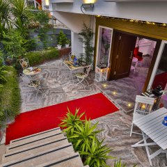 Hotel Belezza фото 3