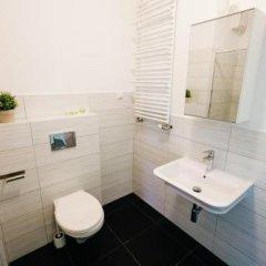 Отель Renttner Apartamenty Польша, Варшава - отзывы, цены и фото номеров - забронировать отель Renttner Apartamenty онлайн фото 10